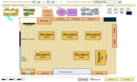 classroom layout for elementary ideal elementary classroom layout elementary classroom