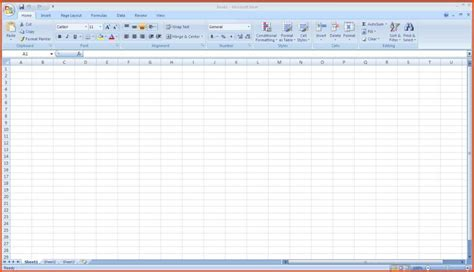 Microsoft Excel Spreadsheet Templates Ms Excel Spreadsheet Spreadsheet Templates For Business Microsoft Excel Calendar Template