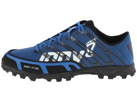 mudclaw running shoes 5 67 4 0 3 33 2 0 1 0