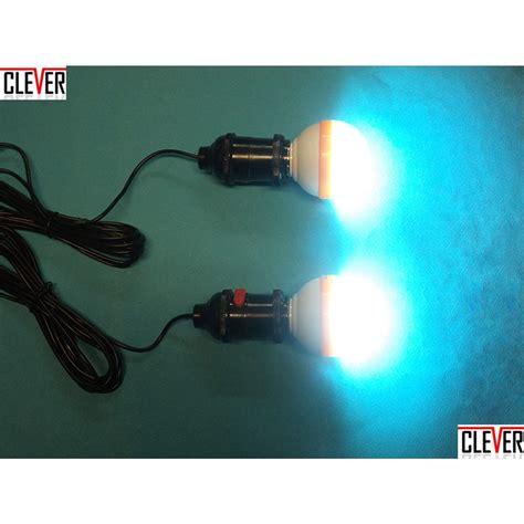 Lu Led Usb 5 Watt h solar energy kit 5 watt