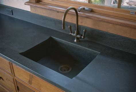 Soapstone Countertops Pros And Cons Treating Granite Countertops Home Improvement