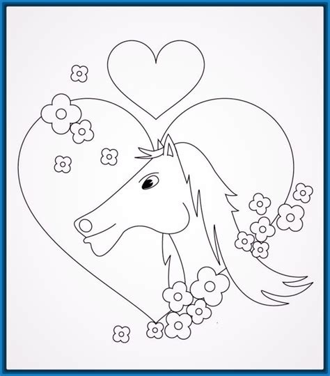 imagenes de amor para dibujar de cebras dibujos bonitos related keywords dibujos bonitos long