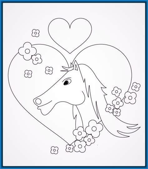 Imagenes De Amor Buenas Para Dibujar | dibujos bonitos related keywords dibujos bonitos long