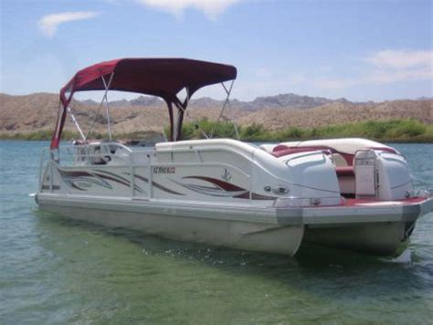 used pontoon boats for sale near branson mo view their catfishing boats welded jon boats for sale