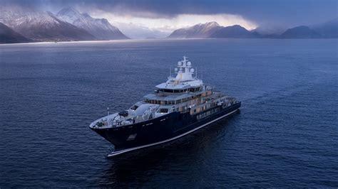 yacht ulysses yacht ulysses kleven charterworld luxury superyacht