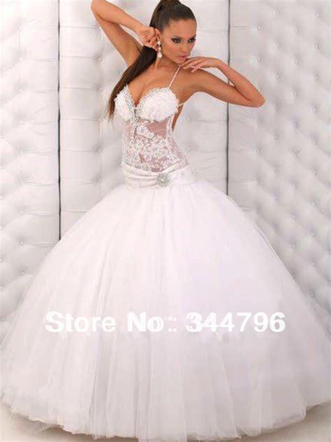 Wedding Dress Corset by Design Corset Gown Wedding Dress Corset