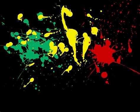 rasta themes for iphone 4s rasta wallpapers hd wallpaper cave