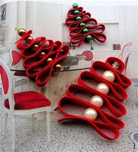 ideas navidad decoraci 243 n navide 241 a casera 15 ideas f 225 ciles y baratas