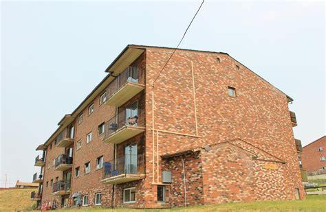 Backyard Creations Calhoun Ga Apartments For Rent Worcester Mitula 28 Images