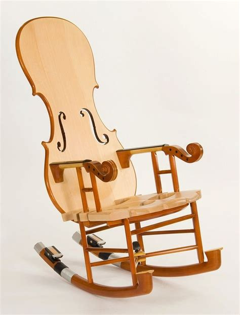For Musical Chairs by Musical Chairs Rocking Chairs