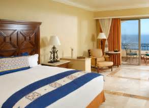 pueblo bonito sunset executive suite floor plan tranquil luxury in the heart of cabo san lucas pueblo