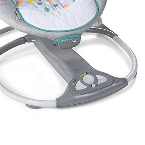 ingenuity swing batteries ingenuity convertme ridgedale swing 2 seat baby toddler