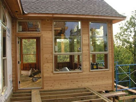 Four Season Porch Ideas 17 Best Images About Four Season Room On
