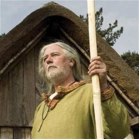 viking anglo saxon hairstyles viking anglo saxon hairstyles man s best friend