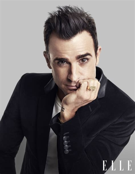 Where Do You Put Your Makeup On by Cele Bitchy Justin Theroux Political Correctness Has