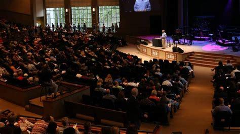 tim mccoy lead pastor  ingleside baptist church