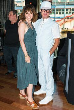 parker posey on as the world turns parker posey of quot louie quot played tess shelby on quot as the