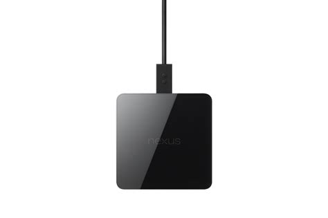 nexus 5 wireless chargers nexus 5 wireless charger available on with free