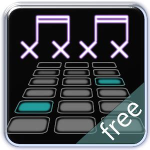 remixlive drum play loops apk mod mod apk cloud drum grooves arranger free android apps on google play