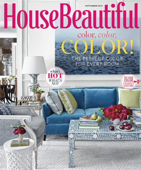 house beautiful whittaker does pretty perfectly in house beautiful