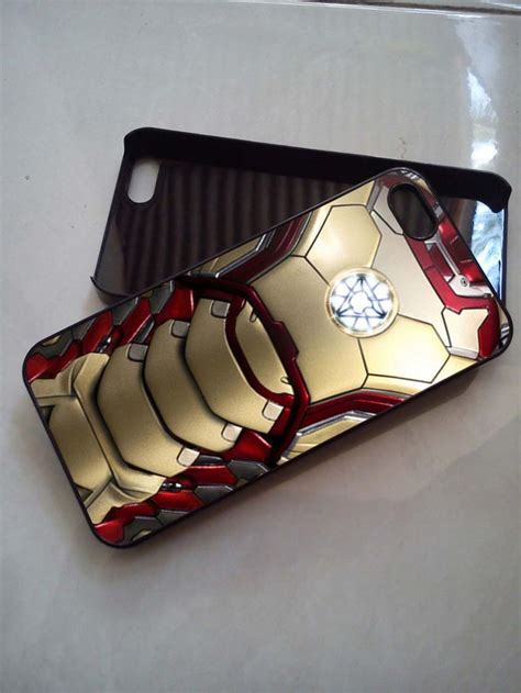 ironman iphone 5c iron iphone 5c iphone 5 5s iphone 4 4s by