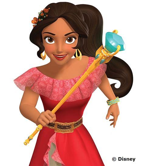 Baby Boat Princess disney and florida attractions news magic kingdom