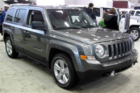 Jeep Deals Jeep Lease Deals June 2012