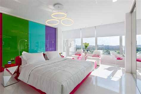 bright interior paint colors bright paint color ideas for a family home decor in russia