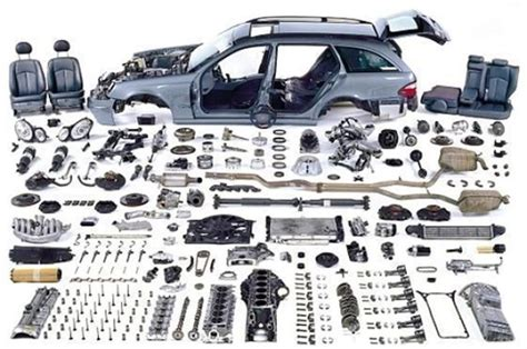 Suzuki Sx4 Spare Parts Bp Auto Spares India Has A Range Of Suzuki Spare Parts