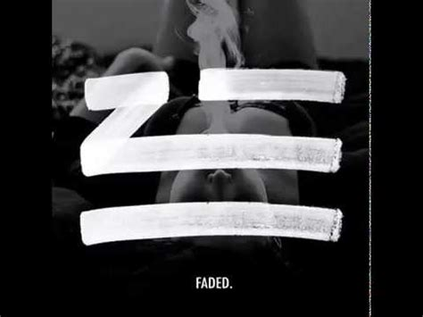 download zhu faded mp3 free free downloads music zhu faded mp3 barumusic