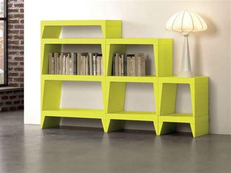 librerie per salotti libreria modulare moderna ideale per salotti idfdesign