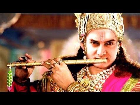 mahabharata s s rajamouli upcoming movie 2020 youtube mahabharat 2019 teaser first look doovi