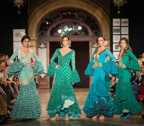 imagenes we love flamenco 2016 we love flamenco 2016 noveles aurora gavi 241 o justo
