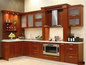 modern modular kitchen design bhopal