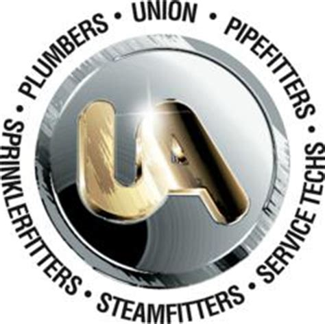 Plumbing Union Bc by Pipefitters Union Praises Obama Decision To Expedite