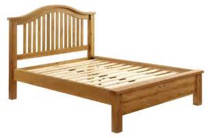 Furniture King Size Bed Dimensions King Size Bett Dimension Howbel