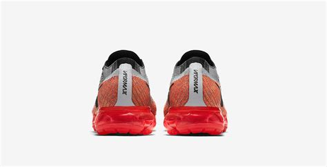 Nike Airmax Zero 2 this nike air vapormax is inspired by the air max zero