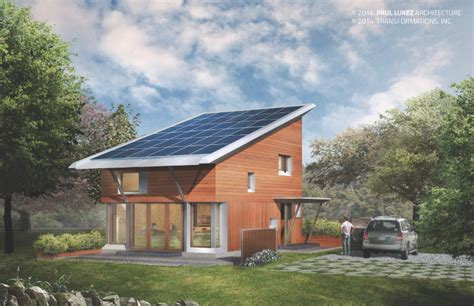 small energy efficient homes small homes energy efficient 28 images small custom