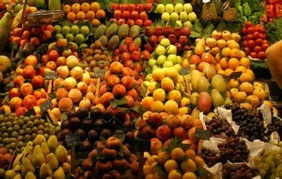 banco frutta i frullati di frutta le ricette di cucinaconoi