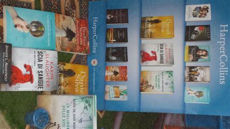 librerie riunite harpercollins appoggia la l i r librerie indipendenti