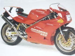 Ducati 888 Aufkleber by Ducati St4s Sitzbankabdeckung Sitzbank Verkleidung S2 Ez