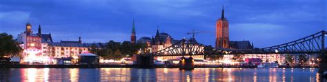 möbelrestaurierung frankfurt mainfest frankfurt
