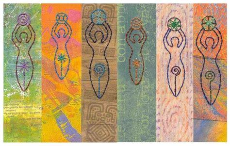 descargar libro e las diosas de cada mujer una nueva psicologia femenina para leer ahora taller la diosa las diosas de cada mujer extracto del libro quot el despertar de la diosa quot de