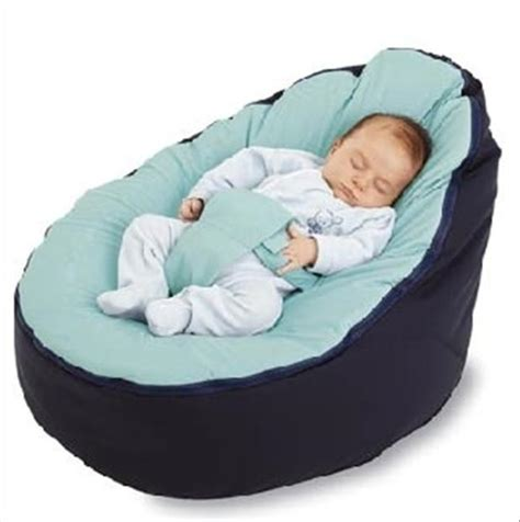 pillow for baby to sleep in bed simple ideas that are borderline genius 25 pics