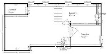 Basement Layout Design Basement Design Layouts 6 Arrangement Enhancedhomes Org