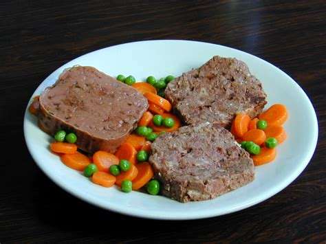 Jerhigh Tray 100 Gr Liver oem a la carte 100gr gourmet 100 gr oem aluminium trays