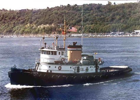 steel hull tug boats for sale 1954 tug boat national steel power new and used boats for sale