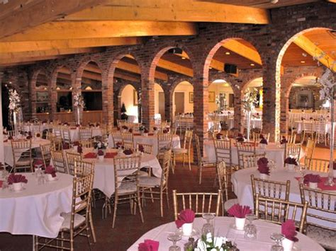 wedding locations in western new york other dresses dressesss - Wedding Locations Western New York 2