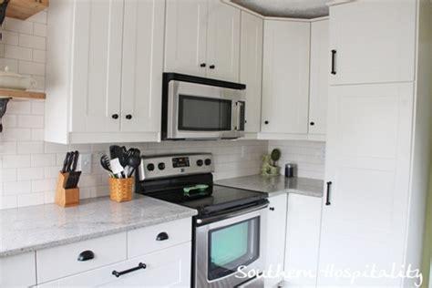 ikea kitchen cabinets prices ikea kitchen cabinets cost