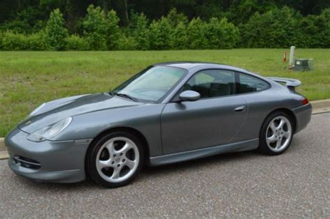 automobile air conditioning repair 2001 porsche 911 electronic valve timing buy used 2001 porsche 911 carrera coupe 2 door 3 4l in millbrook alabama united states for us
